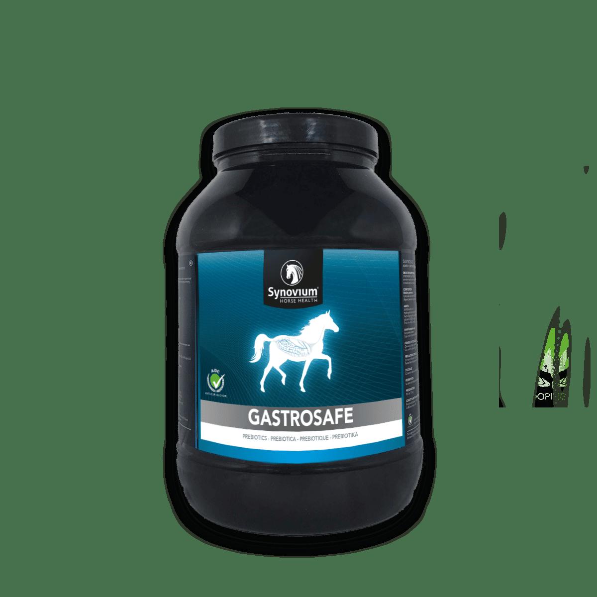 Gastrosafe Gut Balancer for horses, horse supplements for ulcers 1.5kg