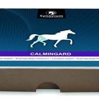 Synovium Calmingard Instant Horse Calmer